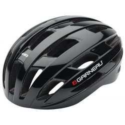Louis Garneau Hero Helmet
