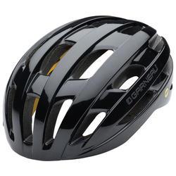 Louis Garneau Héros MIPS RTR Cycling Helmet
