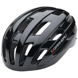 Louis Garneau Héros RTR Cycling Helmet