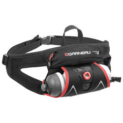 Louis Garneau Hydra LG3 Belt Bag