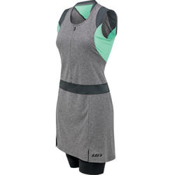 Garneau Women's Icefit 2 Dress