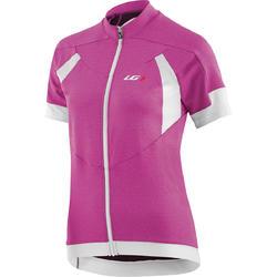 Garneau Icefit Jersey - Women's