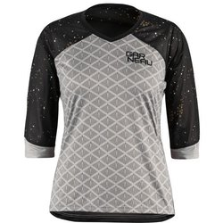 Garneau Women's J-bar Cycling Jersey