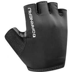 Louis Garneau Calory Jr Cycling Gloves