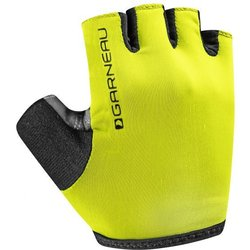 Garneau Calory Jr Cycling Gloves - Kid's