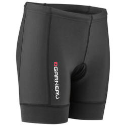 Louis Garneau Jr Comp 2 Triathlon Shorts