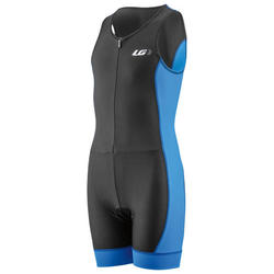 Louis Garneau Jr Comp 2 Triathlon Suit