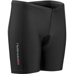 Louis Garneau Comp Shorts Jr