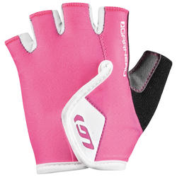 Garneau Rookie Ride Gloves