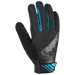 Louis Garneau Junior Elan Gel Cycling Gloves