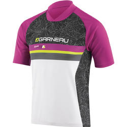 Garneau Junior Jersey