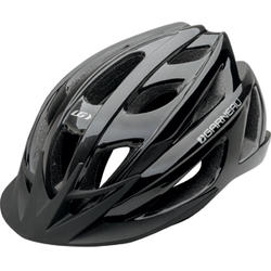 Louis Garneau Le Tour II Cycling Helmet