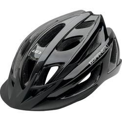 Louis Garneau Le Tour MIPS Helmet