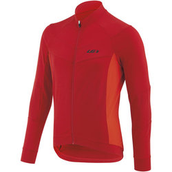 Louis Garneau Lemmon LS Cycling Jersey