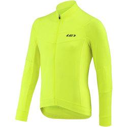 Louis Garneau Lemmon LS Cycling Jersey - Men's