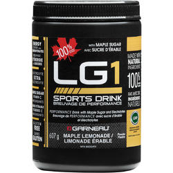 Garneau LG1 Maple Sports Drink