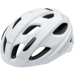 Garneau Lisa Cycling Helmet