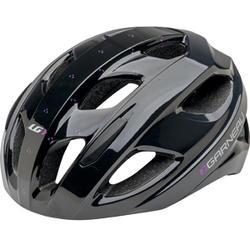 Louis Garneau Lisa Cycling Helmet