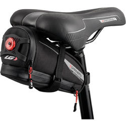 Garneau Middle LG-Race Bag