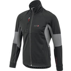 Louis Garneau LT Enerblock Jacket