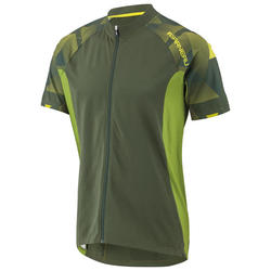 Louis Garneau Maple Lane Cycling Jersey