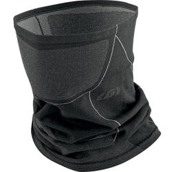 Garneau Matrix 2.0 Neck Warmer