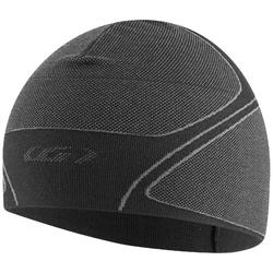 Garneau Matrix 2.0 Hat