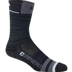 Garneau Merino Prima Socks