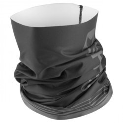 Garneau Method Neck Gaiter