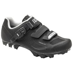 Louis Garneau Women's Mica II Cycling Shoes