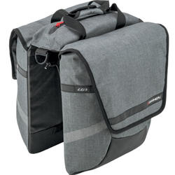 Garneau Midtown Cycling Bag