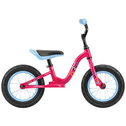 Garneau Mini Push Bike