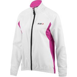 Louis Garneau Modesto 2 Jacket - Women's