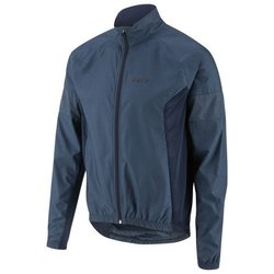 Louis Garneau Modesto Cycling 3 Jacket - Men's