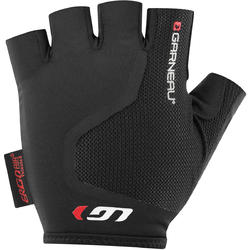 Garneau Mondo 2 Gloves