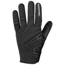 Louis Garneau Montello Pro MTB Gloves