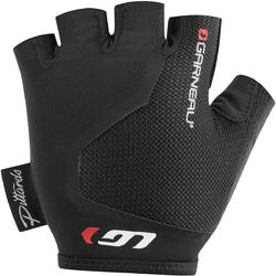 Garneau Mondo 2 Gloves - Women's