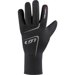 Garneau Monsoon Gloves