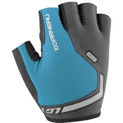 Louis Garneau Mondo Sprint Cycling Gloves - Men's
