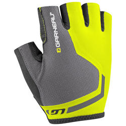 Garneau Mondo Sprint Cycling Gloves