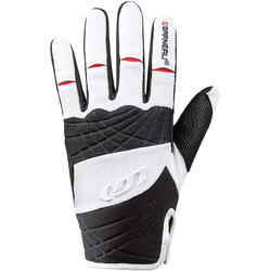 Louis Garneau Montello Gloves