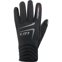 Louis Garneau Match Gloves