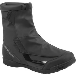 Louis Garneau Mudstone Winter Shoes