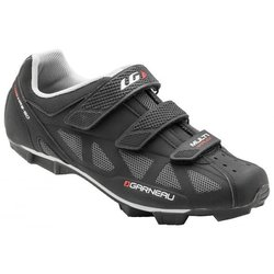 Garneau Multi Air Flex Shoes