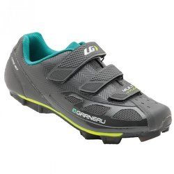 Louis Garneau Women's Multi Air Flex Cycling Shoes