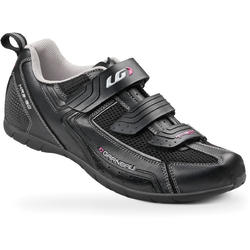 Louis Garneau Multi Lite Shoes - Women's