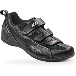 Louis Garneau Multi Lite Shoes