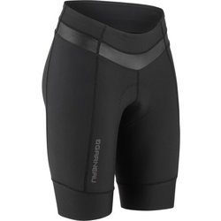 Garneau Women's Neo Power Motion Cycling Shorts