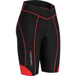 Garneau Neo Power Fit Shorts - Women's