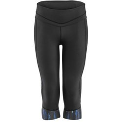 Louis Garneau Neo Power Knickers